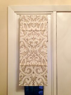 Sidelight Window Treatments Sidelights On Pinterest