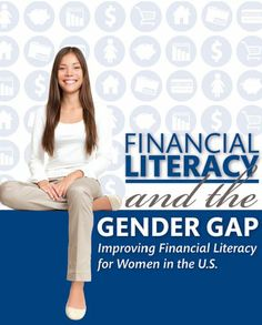 The 2014 Women and Financial Literacy Guide is available on our Facebook page. http://www.facebook.com/DavidLernerAssociates