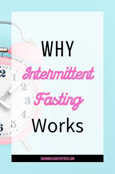Have you heard about intermittent fasting but don't quite know what it is? Read on to hear how intermittent fasting helped me shed weight and keep it off! intermittent fasting Source by thisbitchsays Weight Loss Meal Plan, Diet Plans To Lose Weight, Healthy Weight Loss, Weight Loss Tips, Nutrition Tips, Diet Tips, Healthy Diet Plans, Healthy Eating, Shannon Elizabeth