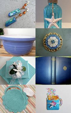Pacific Coast - Amazing BNS/BNR - Round 171 - OPEN by Earl R. Branham on Etsy--Pinned with TreasuryPin.com