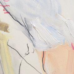Studio Studio, Abstract, Artwork, Summary, Work Of Art, Auguste Rodin Artwork, Artworks, Study, Illustrators