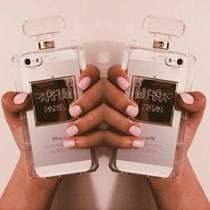 iPhone case :)