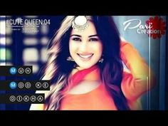 New attitude status for girls Attitude Quotes For Boys, Girl Attitude, Attitude Status, Song Status, I Love You Status, Beautiful Love Status, Flower Crown Outfit, Mp3 Song Download, Download Video