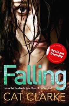 Falling by Cat Clarke http://www.amazon.co.uk/dp/1781122075/ref=cm_sw_r_pi_dp_HfyXvb15HT2KM