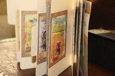 7gypsies inspirational journal
