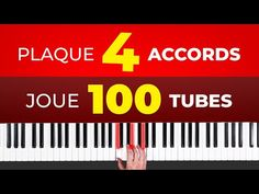 Company Logo, Partitions, Music, Fur, Piano Music Notes, The Piano, Tablature, Tips And Tricks, Songs