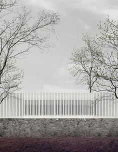 minimal   architecture inspirations   visualization    facade                                                                                                                                                     More