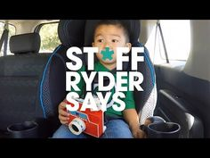 This Kid Says A Lot Of Hilarious Sh*t And His Dad Gets It All On Camera