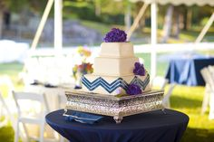 #PranziCatering  Photography: BKB Photography - bkbphoto.com Photography: Jules Ko Photography - julesko.com Floral Design: Sayles Livingston Flowers - sayleslivingstonflowers.com  Read More: http://www.stylemepretty.com/2012/07/23/rhode-island-wedding-by-bkb-photography/