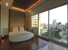 Want to know why buying a house in mumbai is a ideal. Check out the blog - http://www.jayceehomes.com/why-buying-a-house-in-mumbai-is-ideal/