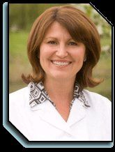 Hi, I'm Donna, you can find me cleaning your teeth, as one of Dr. Caputo's hygienists!