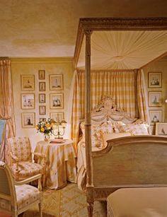 Diane Burn Interior Design