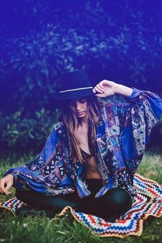 Festival #outfit #dope #rad #festival #style #fashion #clothes #clothing