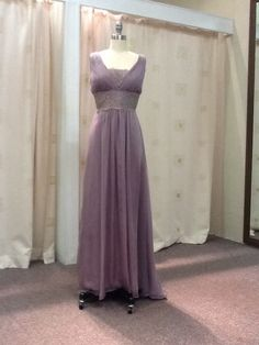 Custom bridesmaid dresses Perth designer Lindsey's custom made dresses in a wide range of colors to match your wedding theme or for any black tie events. Bridesmaid Dresses, Prom Dresses, Formal Dresses, Wedding Dresses, Bridesmaids, Belle Bridal, Black Tie, Dress Making, Evening Dresses