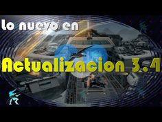 ACTUALIZACION3.4-WAR ROBOTS-LO NUEVO- Robot Volador-Flying bot