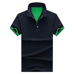 15 Best Men's Performance images | Polo shirt, Mens tops, Polo