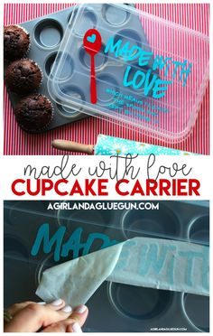 fun-cupcake-carrier-made-with-love-gift-idea