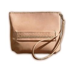 The Great Navajo Clutch