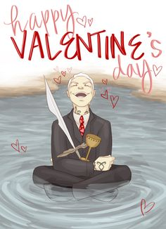 Very relevant :) happy valentine shadowhunters may you find your Herondale