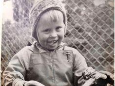Tidshavet bølger gjennom livet. Barn, Live, Converted Barn, Barns, Shed, Sheds