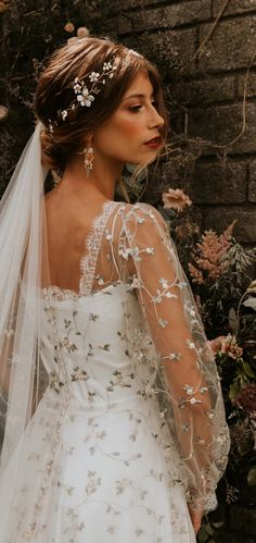 Wedding White, Dream Wedding, Wedding Day, Wedding Things, Wedding Stuff, Wedding Photos, Bohemian Weddings, Boho Bride, Wedding Dress Trends