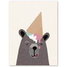 Kaartje Ice Cream