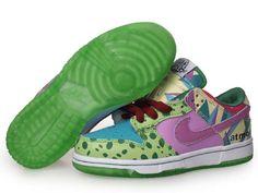 kids    -   sport shoes