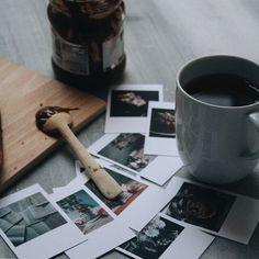 ❤  #memories #coffee #desert #photoography #picture #decoration #dekorasyon #home #tasarım #sosyopix #photo #love #cute #funny