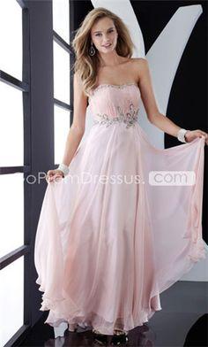prom dress prom dresses loooove // silver accessories