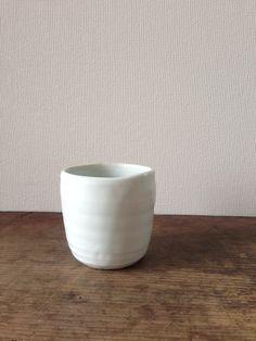 beautiful simplicity.. Shigeru Ohtani