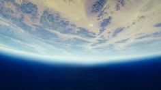 The Anthropocene: Has human impact changed Earth forever?