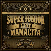 Super Junior - 백일몽 (Evanesce) by K2NBlog ♥ K-Pop 8th on SoundCloud