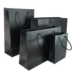 Buy Wholesale Gift Boxes Gift Bags Wholesale Uk Small Gift Bags At