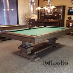 Used Pool Tables Buyers Guide Part 1 Robbies Billiards >> 38 Best Pool Tables Images In 2018 Playroom Pool Table Pool Tables