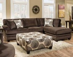 Sofa Sleeper Sectional Sofa Wholesale