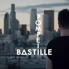 bastille music video story