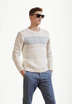 PEUTERY Collection #Menswear #Trends #Tendencias #Moda Hombre