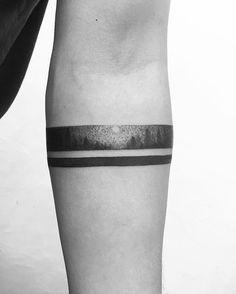 #tatt #tattoo#tattoos #tatted#tattedup #tattstagram #inkstagram #btattooing #blackwork #blackworkerssubmission #black #tattoobelgium#blackband #inkstinctsubmission #inklife #ink inked #inkedup #inkoramacustomtattoos #instagram# dotwork #dotworktattoo Thanks for looking!