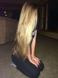 Hair long brunette straight new ideas Long Face Hairstyles, Hairstyles Haircuts, Pretty Hairstyles, Straight Hairstyles, Short Haircuts, Long Brunette, Brunette Hair, Blonde Hair, Beautiful Long Hair