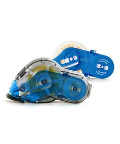 Love this Glue Tape 10mm Extra Strong Two-Piece Set on #zulily! #zulilyfinds