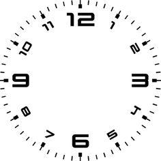 clock face - Google keresés