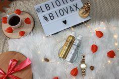 My little world by Karolajn: L'biotica Biovax Glamour - regenerujące odżywki w . Convenience Store, Glamour, Convinience Store, The Shining