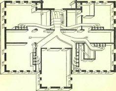 Mechanical-Ventilation-107.jpg (500×393)