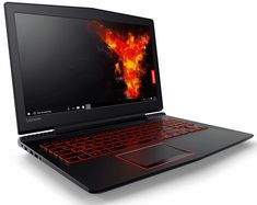 Traditional Laptops-Electronics : Best Price Lenovo Legion Gaming Laptop Traditional Generation Intel Core Quad Core Processor up to Anti glare LED Backlit Full HD 1920 Gaming Notebook, Notebook Laptop, Laptops For Sale, Best Laptops, Laptop Screen Repair, Wifi, Laptop Deals, Dolby Audio, Operating System