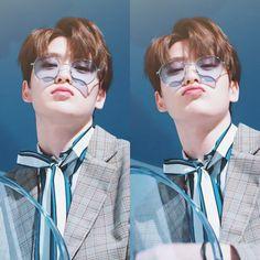 jaehyun :((((((((((((((((he's so handsome someone helpeme Nct 127, Yang Yang, Winwin, Taeyong, K Pop, Johnny Seo, Jung Yoon, Valentines For Boys, Jung Jaehyun