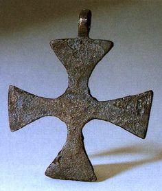 A hivatalos tanítás szerint ilyen nincs is? Naha, Crucifix, History, Peru, 1, Country, Pictures, Crosses, Turkey