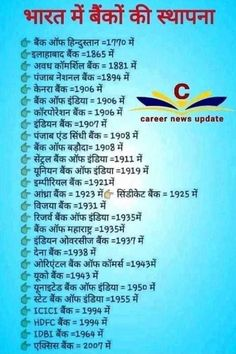Best 11 Knowledge – Page 693976623808927888 – SkillOfKing. General Knowledge Book, Gernal Knowledge, Knowledge Quotes, English Vocabulary Words, Learn English Words, English Verbs, English Writing, Ias Study Material, Hindi Language Learning