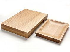 Tray, Cutting Boards, Create, Wood, Ideas, Gourmet, Woodworking, Cutting Board, Kitchen Board