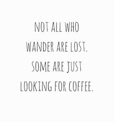 Inspirational Coffee Quotes, Coffee Quotes Funny, Coffee Shop Quotes, Funny Coffee Cups, Coffee Is Life, My Coffee, Honey Coffee, Coffee Truck, Coffee Creamer