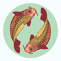 Horoscope du moi de Mai 2013 pour Poisson